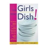 The Girls Who Dish!