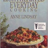 Lighthearted Everyday Cooking