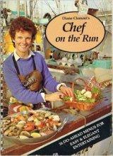 Chef on the Run