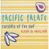 Pacific Palate