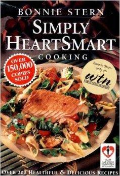 Simply HeartSmart Cooking