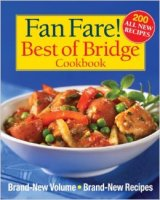 Fan Fare! Best of Bridge