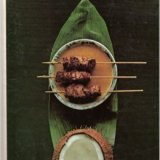 Pacific and Southeast Asian Cooking