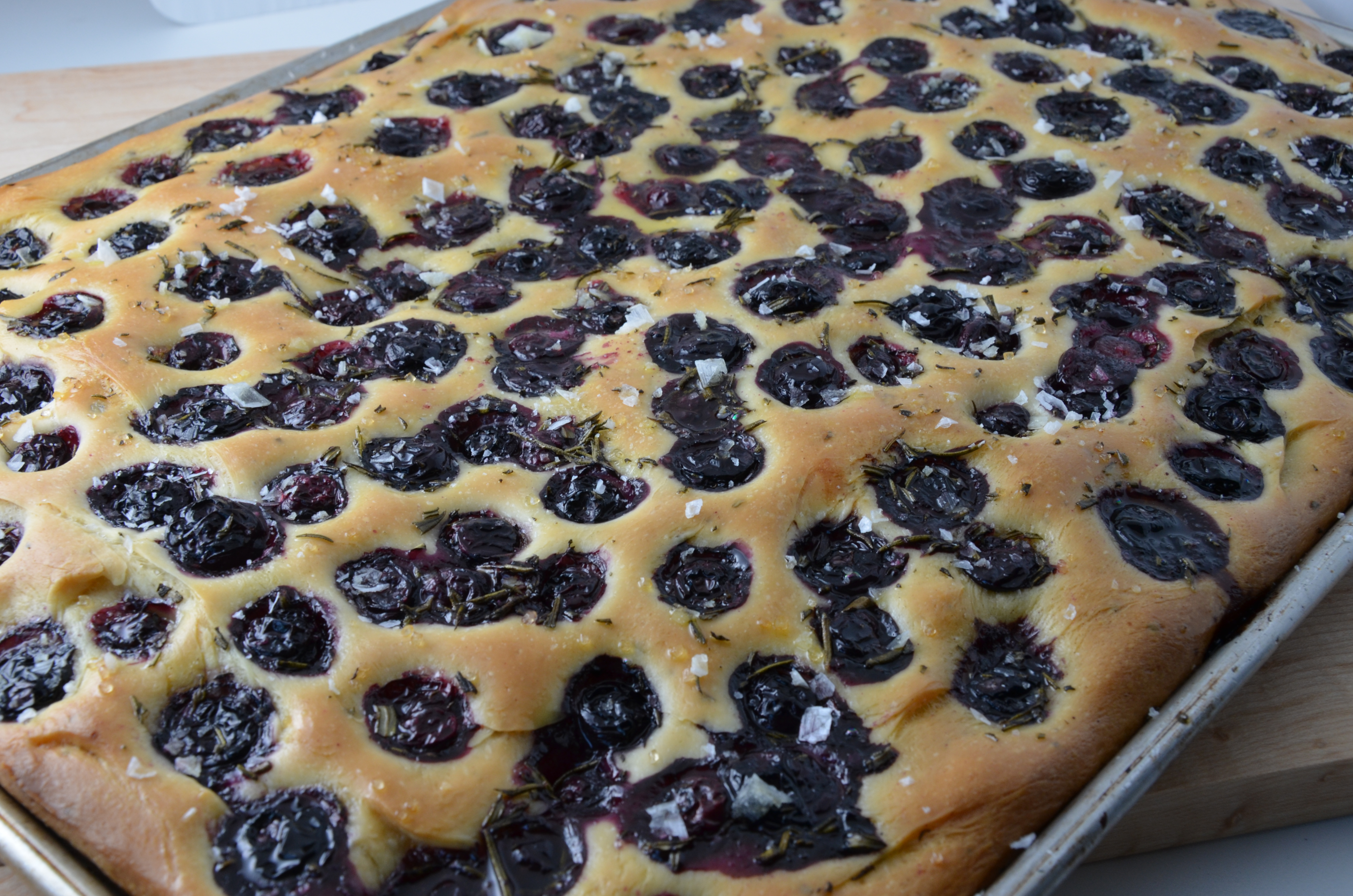 Top 28 what can you make with blueberries how to make for What can you make with strawberries