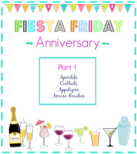 first-fiesta-friday-anniversary-part-12