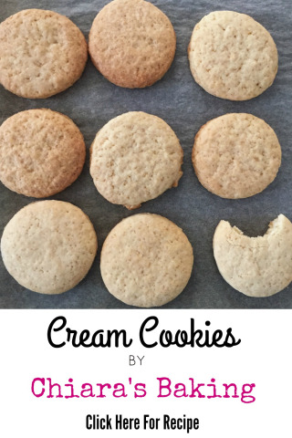 chiaras-baking-creamcookie1